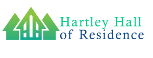 Hartley Hall of Residence